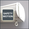 Safetymotion